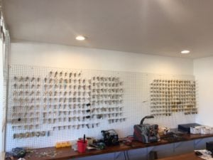 Locksmith Menlo Park