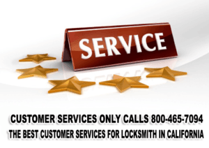 Locksmith Oakley