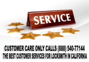 customer_care_888-540-7714