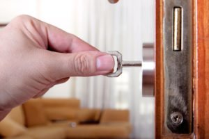 Locksmith Sunnyvale