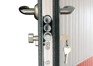 Locksmith Belmont
