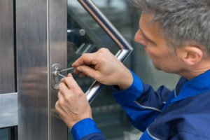 Locksmith Albany