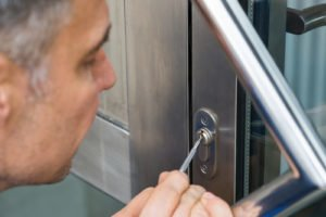 Locksmith Berkeley