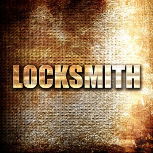 Locksmith Oakdale