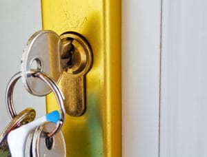 Locksmith San Mateo