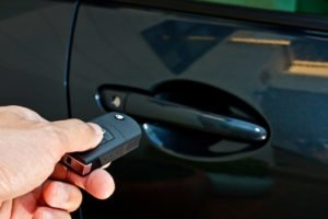 Locksmith San Leandro