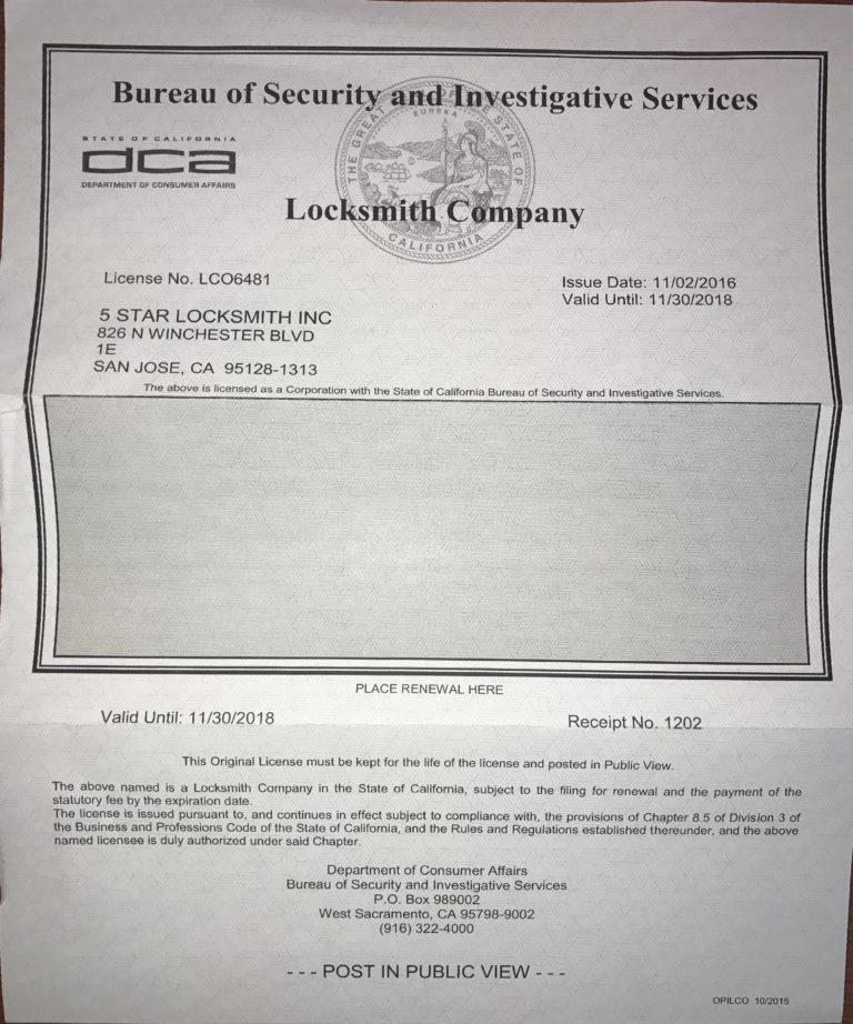 LCO 6481