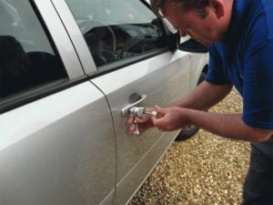 VW Lock Replacement | VW Lock Replacement Locksmith