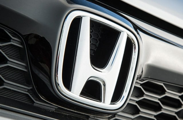 Can a locksmith program a Honda Key?