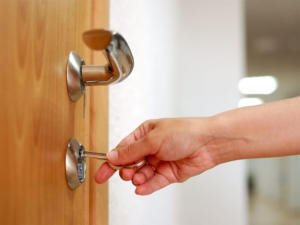 How To Get House Locks Re keyed?