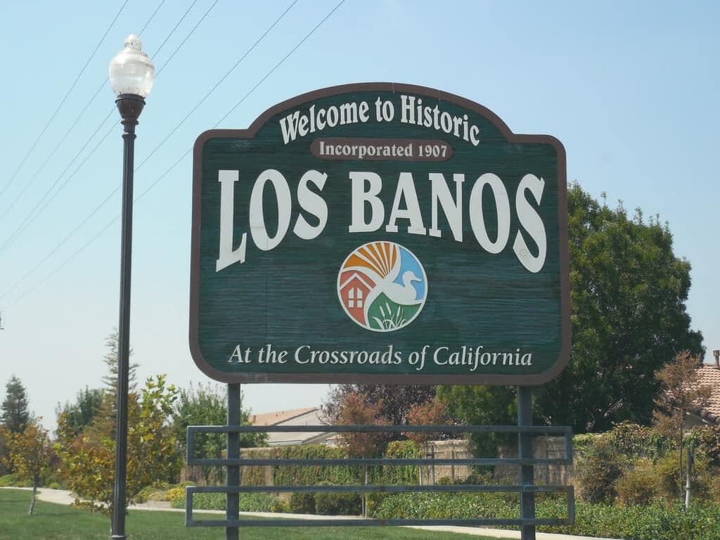 Locksmith Los Banos