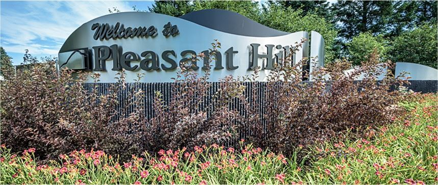 Locksmith Pleasant Hill