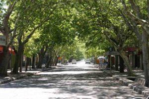 Locksmith San Rafael