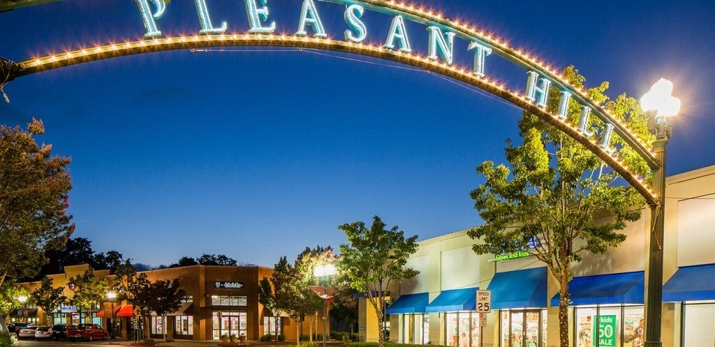 Residential Locksmiths Pleasant Hill CA