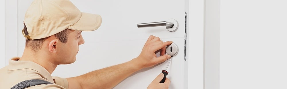 Affordable Locksmith Yorba Linda CA