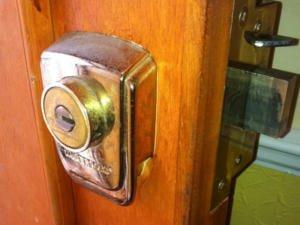 Auto Locksmith Danville CA