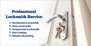 Emergency Locksmiths Irvine CA