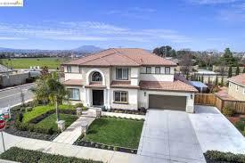 Locksmith Brentwood CA