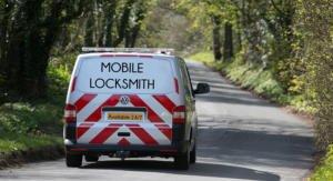Mobile Locksmiths Irvine CA