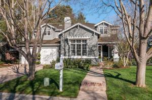 Residential Locksmith Menlo Park CA