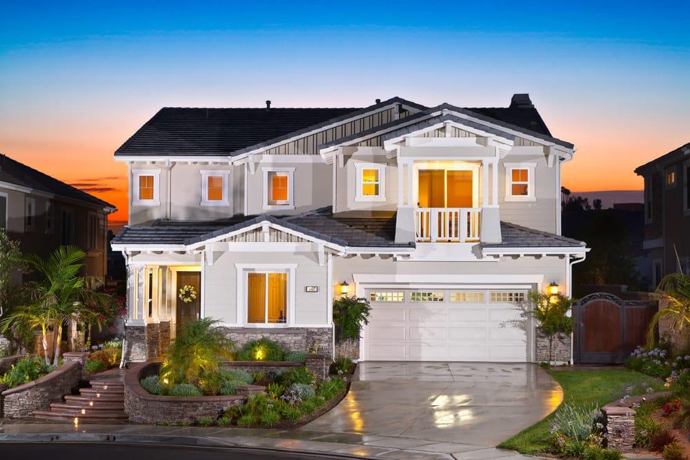Residential Locksmith Yorba Linda CA