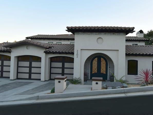 Residential Locksmiths Fullerton CA
