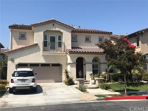 Residential Locksmiths La Habra CA