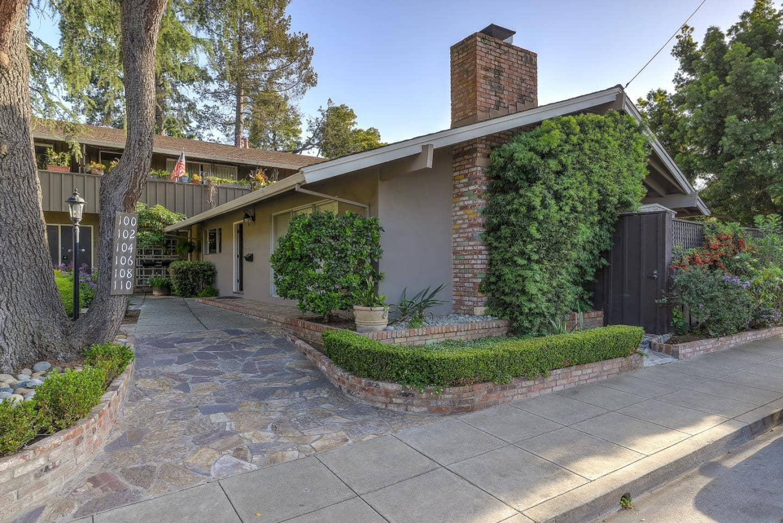 Residential Locksmiths Los Altos CA