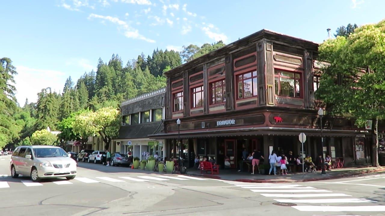 Residential Locksmiths Mill Valley CA