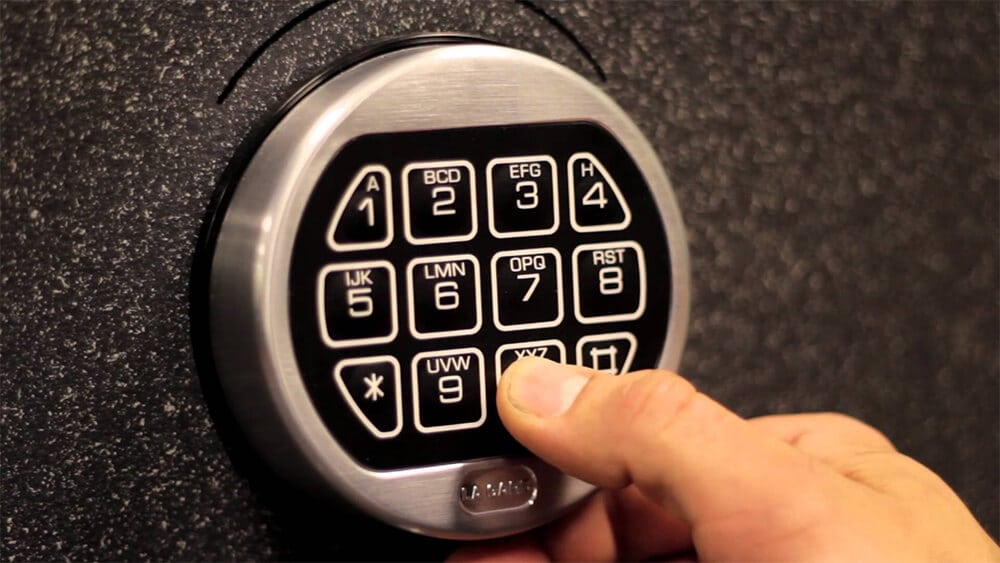 San Jose Safe Locksmith