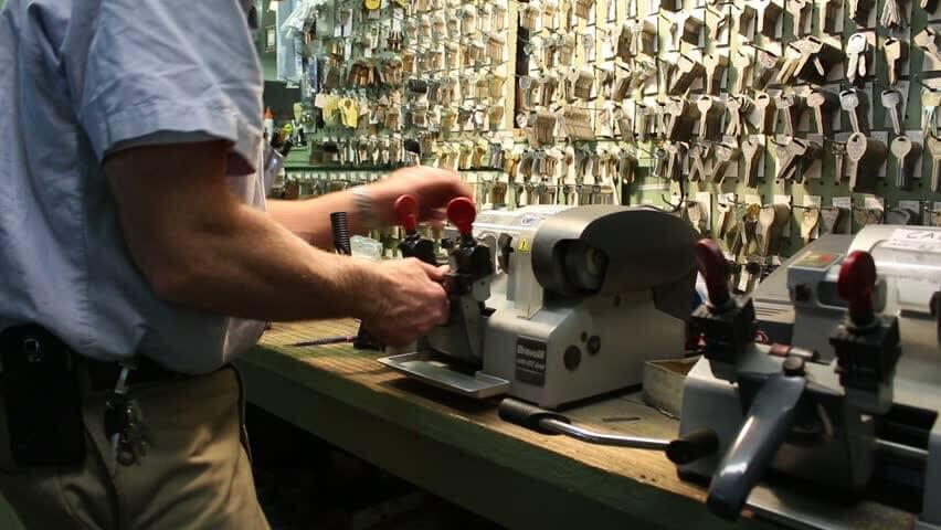 Santa Clara Auto Locksmith