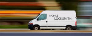 Santa Clara Mobile Locksmith