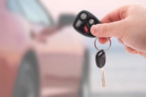Sunnyvale Auto Locksmith