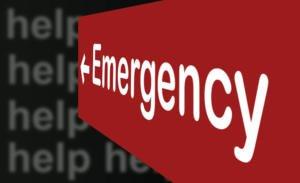 Emergency Locksmith Westminster CA