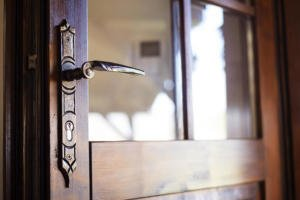 Los Altos Home Locksmith