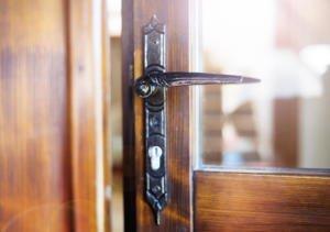 Home Locksmith Morgan Hill