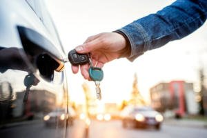 Cheap Locksmith Modesto
