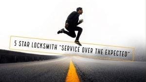 Locksmith Service over the expected | Best Locksmith Service In San Carlos